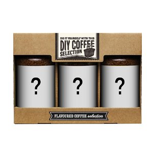 리틀스[LITTLE'S]DIY COFFEE (Do It Yourself)