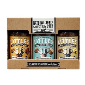 리틀스[LITTLE'S]NATURAL COFFEE